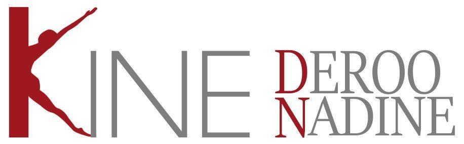 kinesitherapie – Kine Deroo Nadine